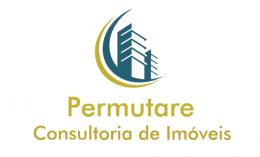 PERMUTARE CONSULTORIA DE IMÓVEIS